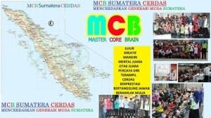 logo banner web MCB SUMATERA CERDAS 2